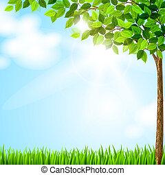Saisonbaum