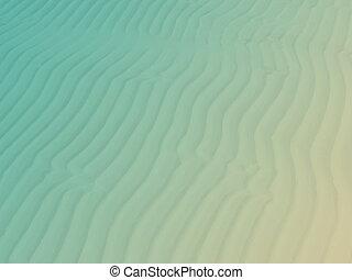 Sandbar 6