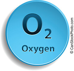 sauerstoff