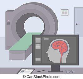 scanner., ct, mri, /, diagnostisch