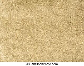 Schöne Sand Textur.