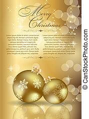 Schönheits-Weihnachten und Neujahrs-Hirn abbrechen.