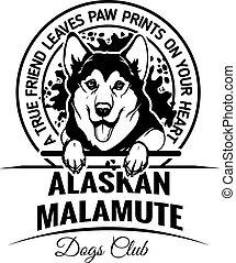 schneiden, logo, klammer, png, kunst, haustier, clipart, cricut, pfote, k-9, junger hund, svg, hund, gesicht, -, junger hund, polizei, alaskisch, schnitt, glücklich, vektor, polizist, malamute