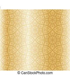 Sepia Sternenhimmel ohne Arabisch