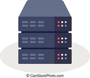 Server-Rack-Icon.