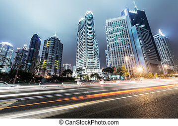 Shanghai china.