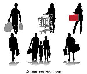Shopping 2.