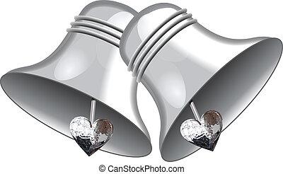 Silver Bells.