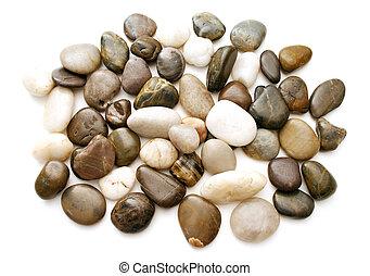 Smooth Beach rockt 3