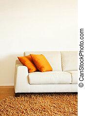 Sofa-Teil