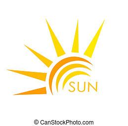 Sonnenetikett