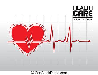 sorgfalt, gesundheit