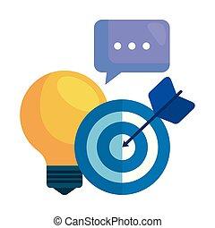sozial, licht, marketing, heiligenbilder, zwiebel, medien