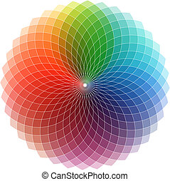 Spektrum-Logo