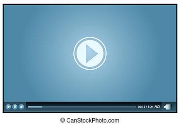 spieler, video