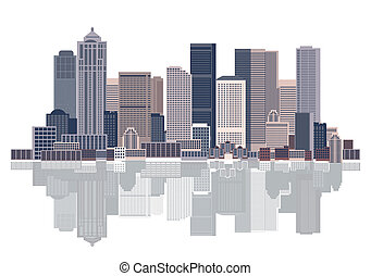 Stadtbeobachtung, Stadtkunst