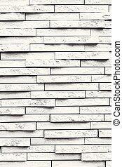 Stone Wand Textur.