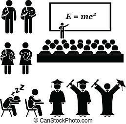 Studentenuniversität
