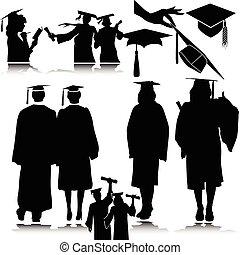 Studentenvektoren