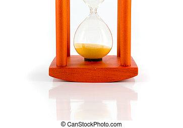 Stundenglas
