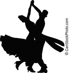 Tanzsport-Ballroom-Tanz.