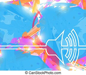 tapete, seite, kunst, banner, plakat, darstellung, zeichen, infographic, flyer., volume., plan, broschüre, kreativ, geschaeftswelt, hintergrund., abbildung, schablone, decke, druck, logo, broschüre