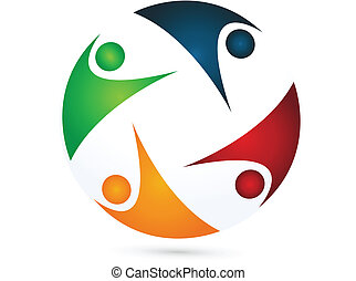 Team-Vektor-Logo.