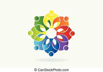 Teamwork-Blume-Logo.