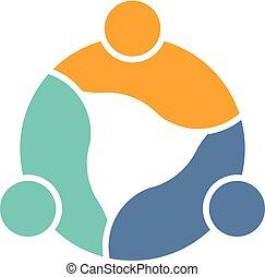 Teamwork-Logo.