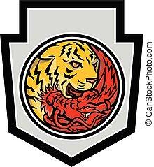 tiger-and-dragon-yin-yang-circ-crest-mascot-color