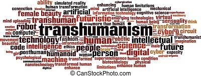 Transhumanismus-horizon [Converted].eps