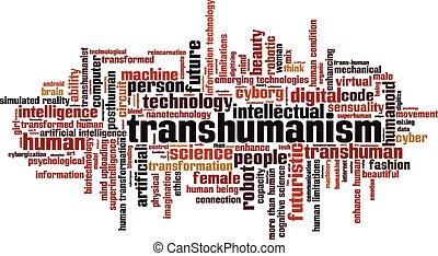 Transhumanismus [konvertiert].eps