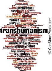 Transhumanismus-vertical [konvertiert].eps