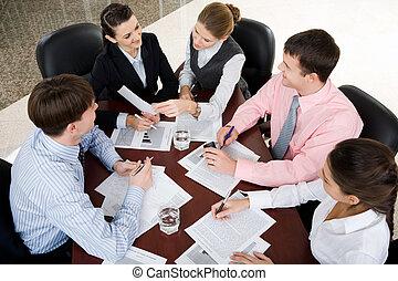 Treffen