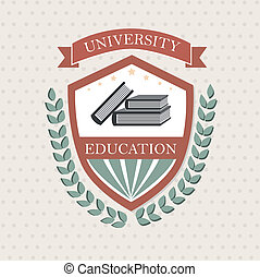 Universitätslabel