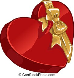 Valentinstagsgeschenk Süßigkeiten