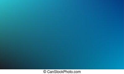 Vector blau verschwommener Hintergrund mit diagonalen Gradienten