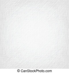 Vector Simured Paper