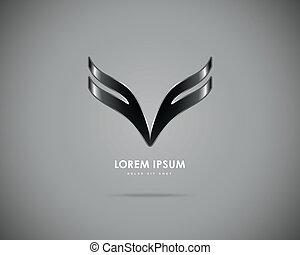 Vektorflügel
