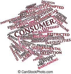 Verbraucher