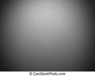 vignette, schwarz, umrandungen, hintergrund, abstrakt, graue , dunkel, rahmen, zentrieren, grunge, scheinwerfer, weinlese