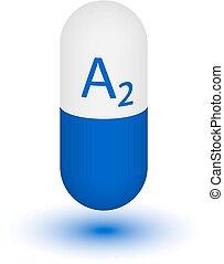 Vitamin A2