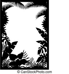 Waldschwalbe