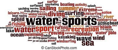 Wassersport-horizon.eps