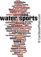 Wassersport-vertical.eps