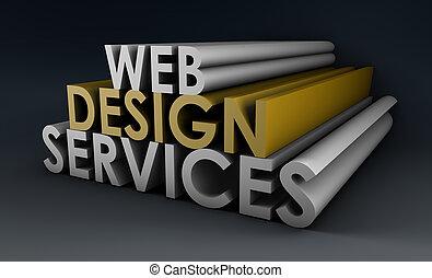 Web-Design-Services.
