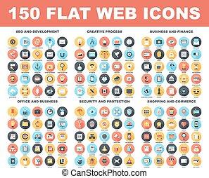 Web-Icons.