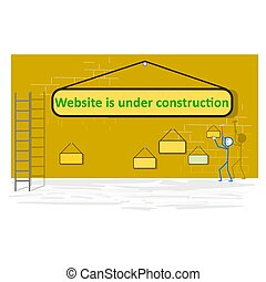 Website im Bau.
