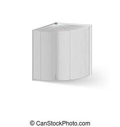 Weißes Buch