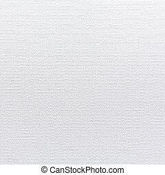 weißes, stoffstruktur
